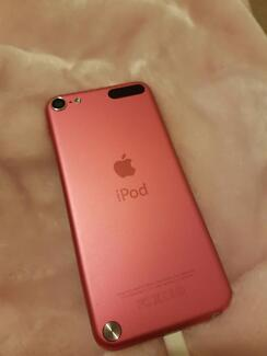 Wanted: Ipod touch 5th generation - 32gb