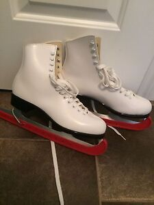 Ice skates for sale