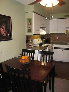 Large three story Townhouse/Condo for rent in Rockwood