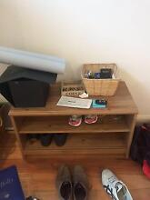 IKEA Shoe rack Lewisham Marrickville Area Preview