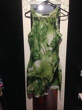 Dresses Tenterfield Tenterfield Area Preview