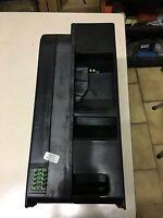 Jamma Universal Hopper Mk 4 Per Cambia Gettoni E/o Slot Machine -  - ebay.it