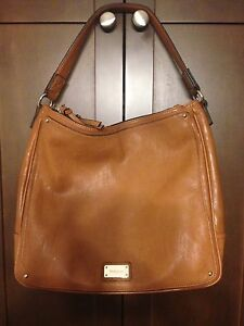 Nine West Purse~ excellent condition