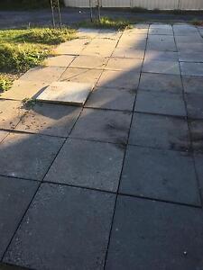 Concrete Slabs Balcatta Stirling Area Preview