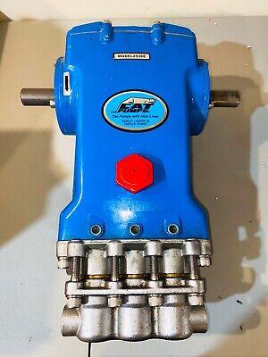 2530 Cat Pump