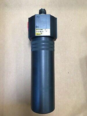 Parker Hydraulic Filter 30p 2 10b M150nn 1 88