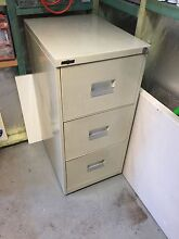 Filing cabinet Northbridge Willoughby Area Preview