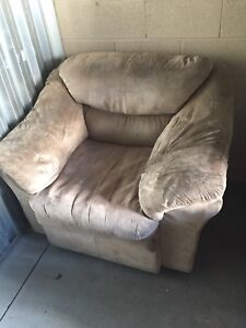 Couch Set - Free