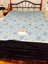 Double bed & mattress Muswellbrook Muswellbrook Area Preview