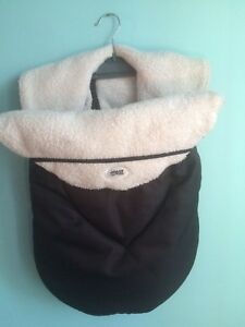 CUDDLE BAG-Jolly JumperBUY AND SELL