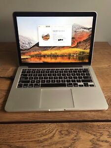 Macbook pro for sale winnipeg
