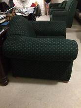 Luxurious Armchairs Burwood Burwood Area Preview