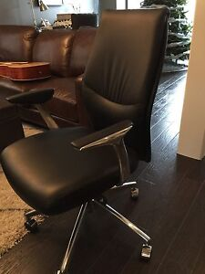 Urban Barn Desk Office Chair