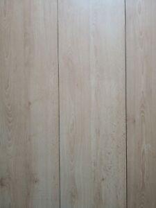 Floorboards @ 30m squared