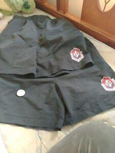 Ipswich high uniforms