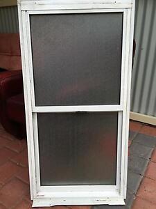 Window aluminium Stoneville Mundaring Area Preview