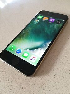 IPhone 6 16 gb unlocked vgc Mill Park Whittlesea Area Preview