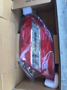 Brand new Mercedes Benz w204 c class Tail light 2007 To 2011 Springwood Logan Area Preview