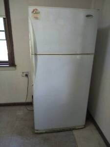 Westinghouse fridge in good condition