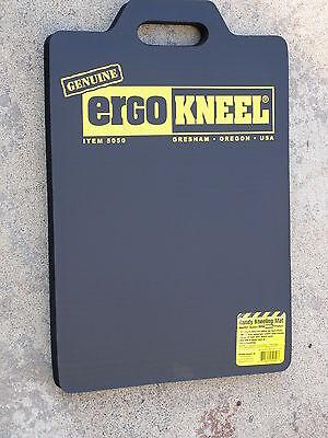 Kneeling Mat- Ergo Kneel 14 x 21 ...