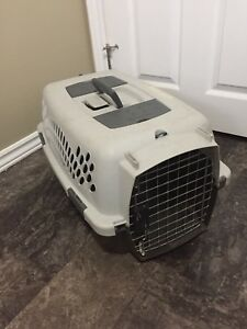 Small Pet Carrier $20