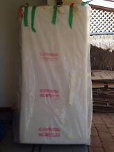 Single memory foam mattress Adelaide CBD Adelaide City Preview