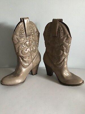 9378f56248a StyleID - Larue Boots