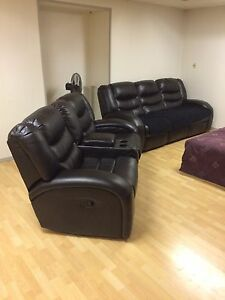 ROOM FOR RENT IN LARGE BASEMENT SUITE. ASAP