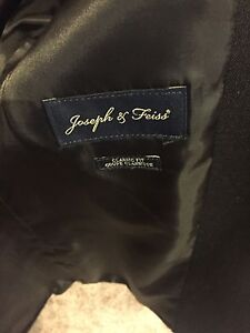 Joseph and Feiss Suit Jacket