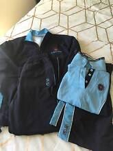 St Clares College Girls Sports Uniform Size 10 Rivett Weston Creek Preview