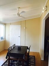 House for sale. Great price Broughton Charters Towers Area Preview