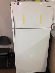 520L Westinghouse fridge in good working condition Randwick Eastern Suburbs Preview