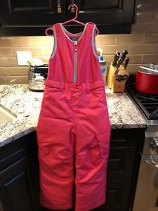051f752f3 Snow Pants Size 6 | Buy or Sell Clothing for Kids, Youth in Calgary ...