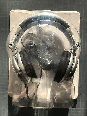 Headphone casque audio no brand • Bose Pioneer JBL AKG Sony Sennheiser