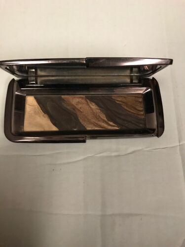 "HOURGLASS Modernist Eyeshadow Palette ""Obscura"" 0.035oz/x5 -"