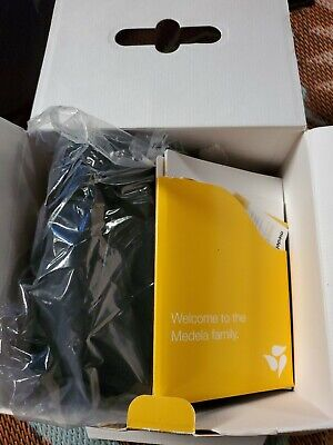 Medela Freestyle Mobile Double Electric Breast Pump - Open Box - WHR