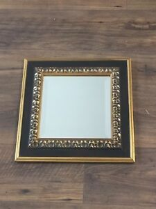 Decorative Accent Mirror