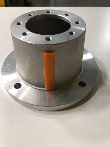 Adapter, Motor/Pump C Face