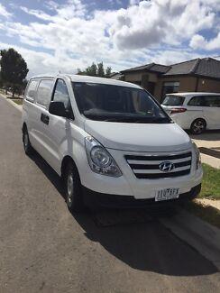 Patel Car-Van Rentals