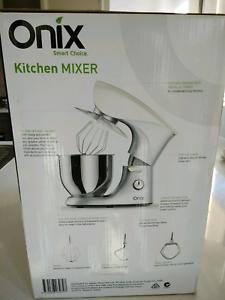 Onix Kitchen Home Garden Gumtree Australia Free Local