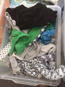 Heaps of boys clothes 0000-00 Adamstown Heights Newcastle Area Preview