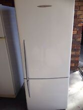 Fisher Paykel Fridge Freezer. Can Deliver. Wavell Heights Brisbane North East Preview