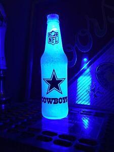 Dallas Cowboys Beer Ebay