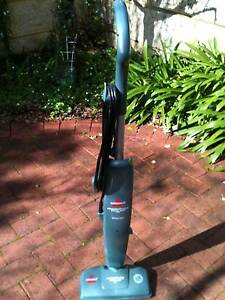 Bissell 31N1 Steam Mop Deluxe Hard Floor Cleaner Como South Perth Area Preview