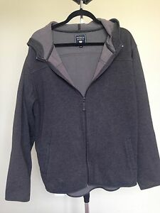 Hudson North Men's Jacket