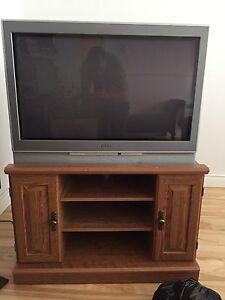 Tv télévision