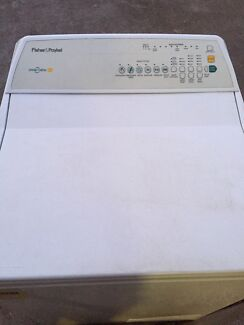 Fisher and Paykel 7.5kg Washing Machine  Kingswood 2747 Penrith Area Preview