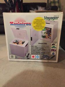 Koolatron P27 cooler