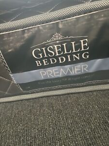 Giselle Double Mattress