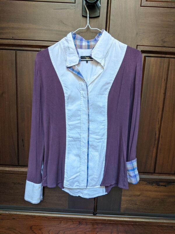 Le Fash Long Sleeve Shirt